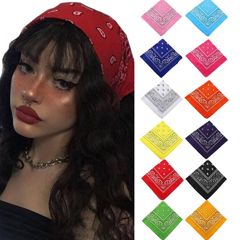 bandana-con-estampado-de-nuevos-bohemios-bandas-para-pelo-para-mujer-y-nina-panuelo-cuadrado-turbante-diadema-multifuncional-accesorios-para-el-cabello-tocados