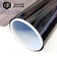 the best sell with low price electric tint film for car window