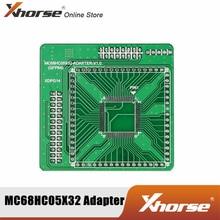 Адаптер Xhorse XDPG14CH MC68HC05X32(QFP64) для VVDI PROG