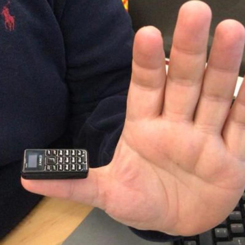 Zanco Tiny T1 X 5  World's Smallest mini Phone small phone bluetooth phone Buy factory direct