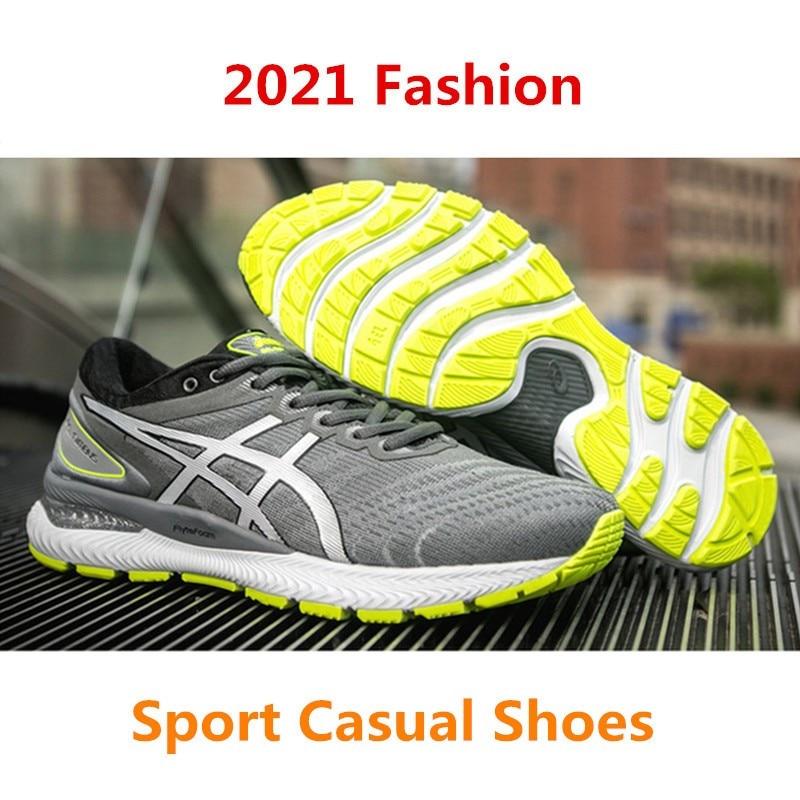 gel-nimbus-22-zapatillas-deportivas-transpirables-para-hombre-y-calzado-deportivo-original-parr-correr-2021-deporte-zapatos-casuales-zapatos