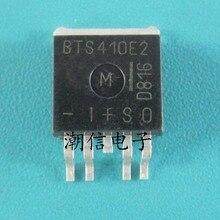 5pcs/lot   BTS410E2(TO-263)