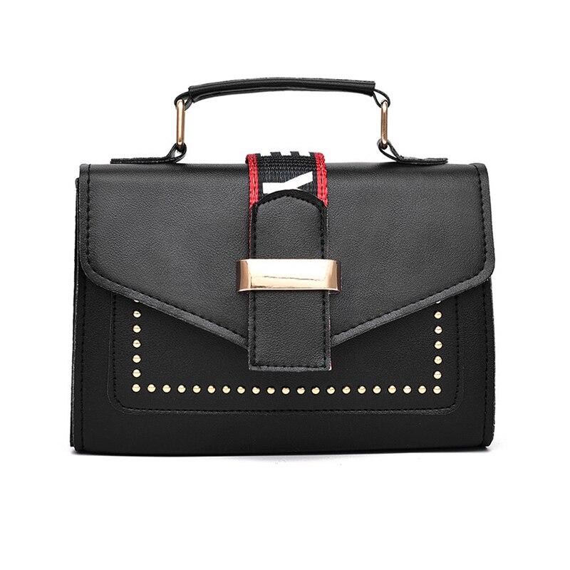 Fashion Luxury Handbags Women Bags Designer Women's Shoulder Bag Women Crossbody Mall Messenger Bag Top-handle Bags Sac a Main