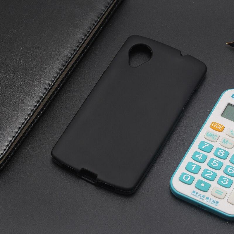 AMMYKI nexus 5 phone cover Ultra-thin  Easy to disassemble nexus5 phone cover 4.95'For LG Google Nexus 5 E980 D820 D821 case