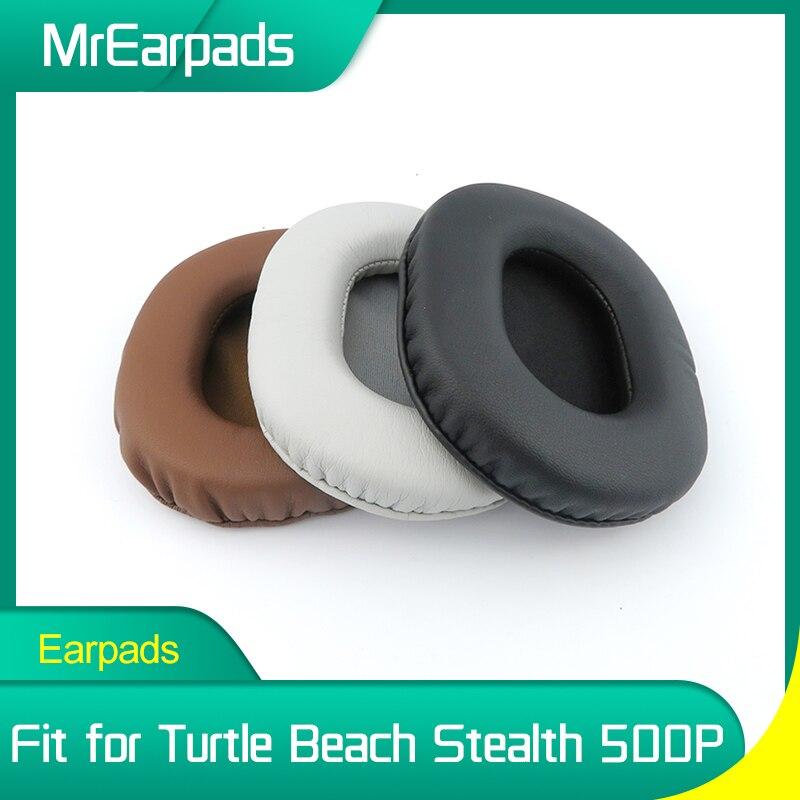 Амбушюры для черепахи, пляж, стелс, 500P, наушники, повязка на голову, амбушюры