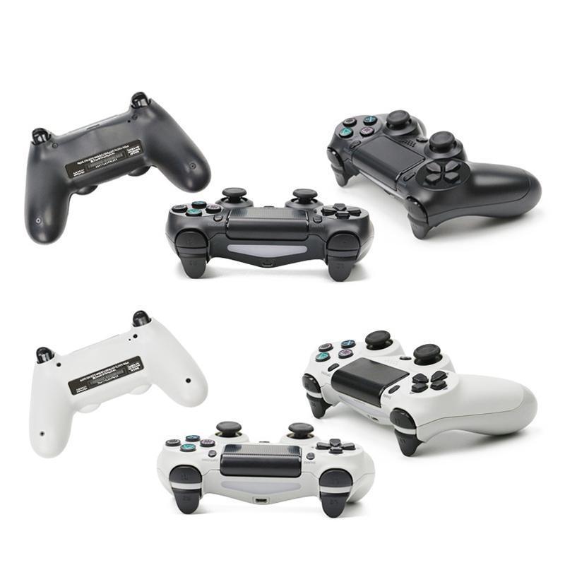 Bluetooth контроллер Джойстик для SONY PS4 Геймпад для Play Station 4 Беспроводная консоль для PS3 для Playstation Dualshock 4