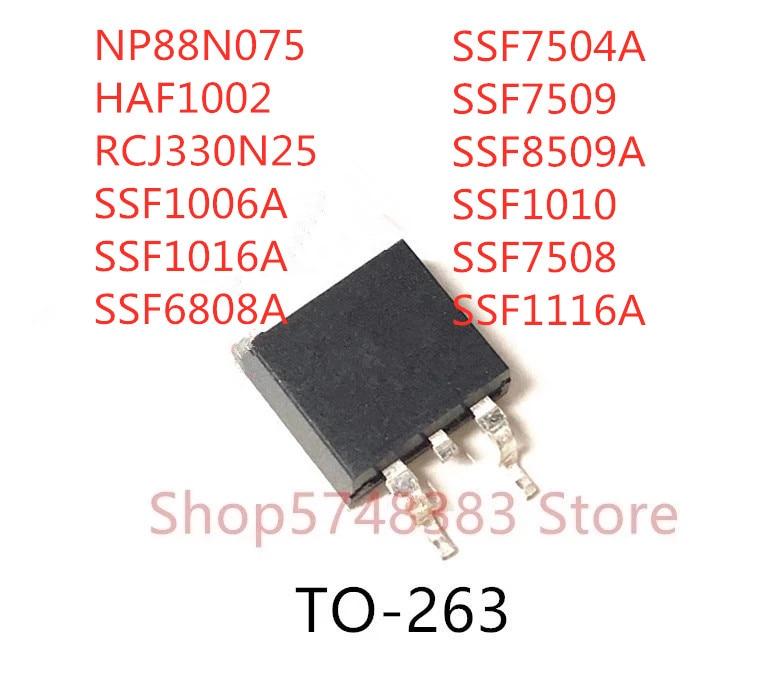 10-uds-np88n075-haf1002-rcj330n25-ssf1006a-ssf1016a-ssf6808a-ssf7504a-ssf7509-ssf8509-ssf1010-ssf7508-ssf1116a-a-263