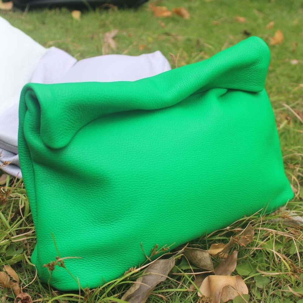 جديد اليورو تصميم العقص حقائب الساخن مكتب الهاتف المحمول جيوب المرأة حقيبة يد عالية الجودة المحمولة حقائب يد جلدية حقيقية