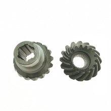 Stick kegelradgetriebe master und slave getriebe Für Kazuma Xinyang Stels 500 500CC atv utv motor teile