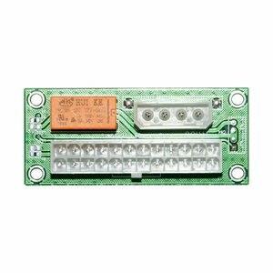 PCI-E Graphics Card Adapter Card Mining Card TXN01 TXN03 Graphics Card Motherboard Mining Card Accessories
