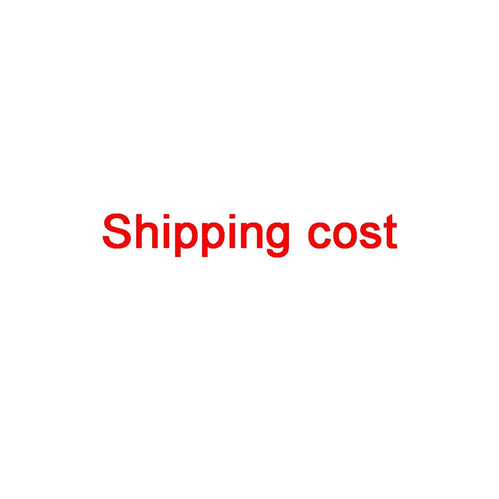 تكلفة الشحن