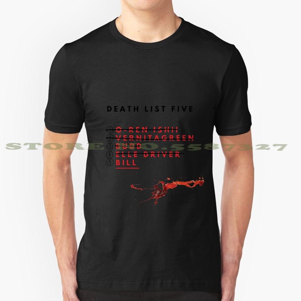 kill-bill-death-list-fashion-vintage-tshirt-t-shirts-tarantino-kill-bill-kill-bill-movie-beatrix-the-bride-quentin-pop