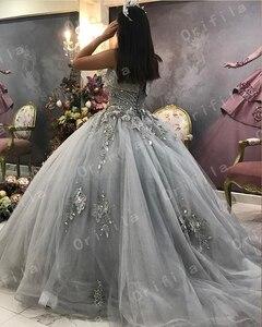 vestidos de xv años Quinceanera Dresses Appliqued credibilidad en Venta de Vestidos de Quinceaneras Sweet 16 Gown