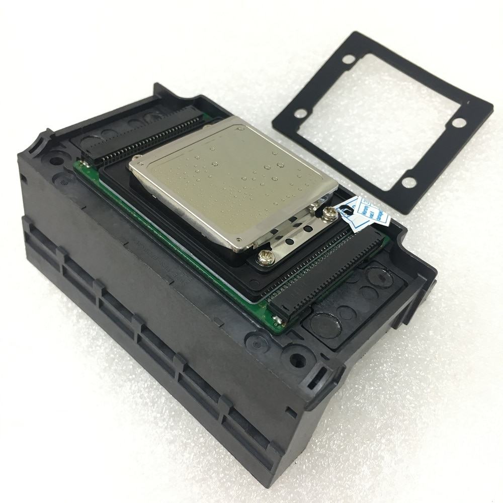 XP600 FA09050 جودة الأصلي رأس الطباعة لإبسون XP600 XP601 XP610 XP700 XP750 XP800 XP801 XP820 XP850 DX10 طابعة UV رئيس