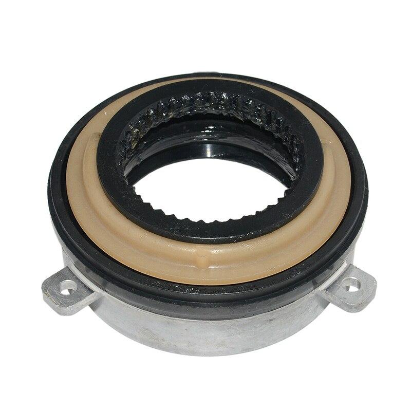 EFIAUTO العلامة التجارية الجديدة حقيقية قفل محور المحرك 4151009100 ل ssangيونغ Korando ريكستون TURISMO