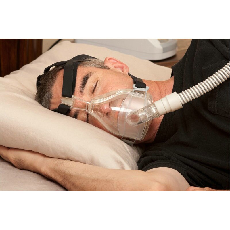 Special pipe of ventilator general pipe of ventilator 1.8m general pipe of non-invasive ventilator of all masks