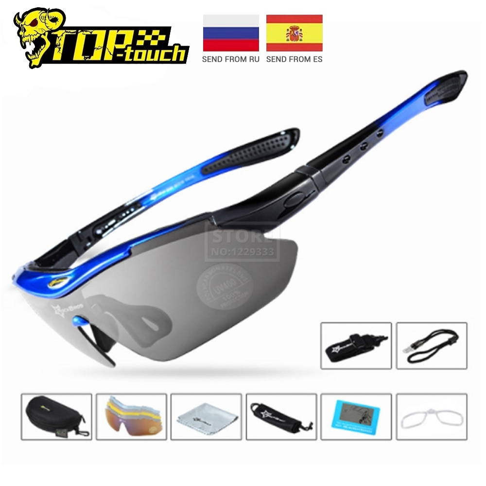 Outdoor Motorcycle Glass Windproof Motocross Glasses Women's Sunglasses For Motorcycle Breathable Safety Glasses Driving Summer