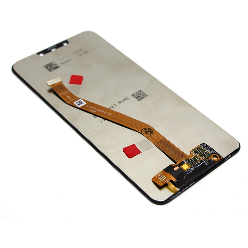 Mobile Phone Lcd for huawei Mate 20 lite Screen withTouch Display Digitizer Assembly Replacement Mate 20 lite lcd screen display enlarge