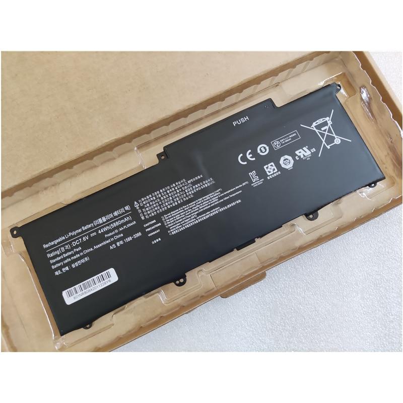 الأصلي AA-PLXN4AR AA-PBXN4AR بطارية كمبيوتر محمول سامسونج 900X3C 900X3B 900X3G 900X3D 900X4D NP900X3C NP900X3F NP900X3E NP900X3D