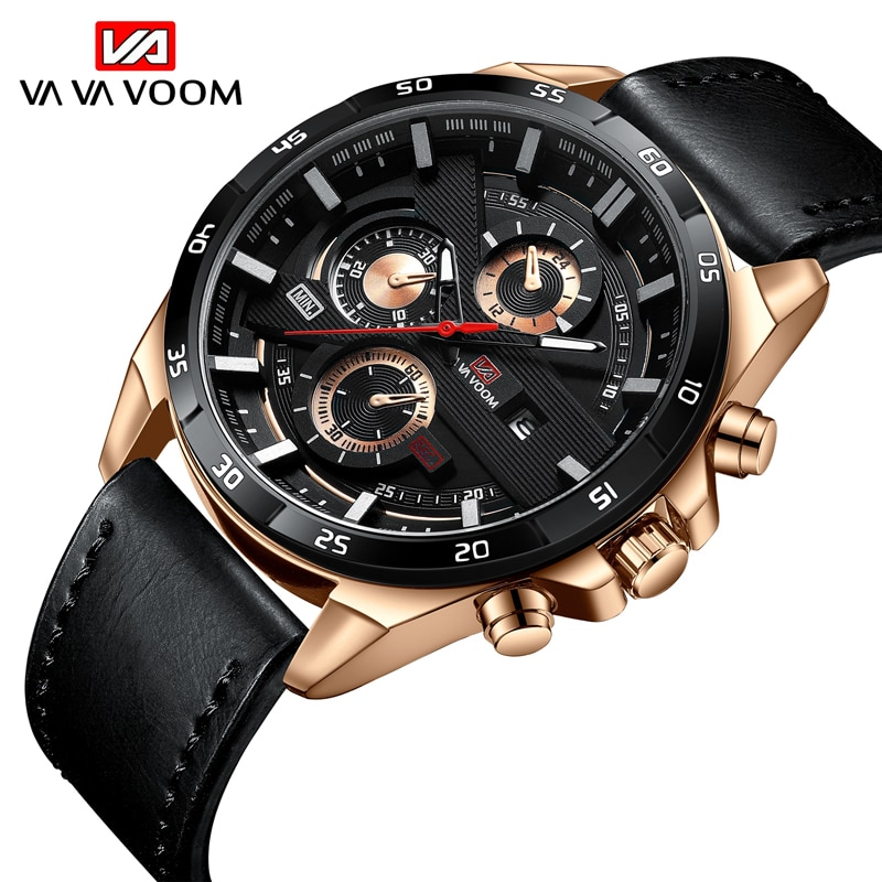 2020 New Men's Quartz Watches Business Wristwatch for Men Military Fashion Casual Watch Sports Male Clock Relogio Masculino Boys military watches for men outdoor sports nylon quartz watch 2021 male fashion casual wristwatch male clock relogio masculino hot