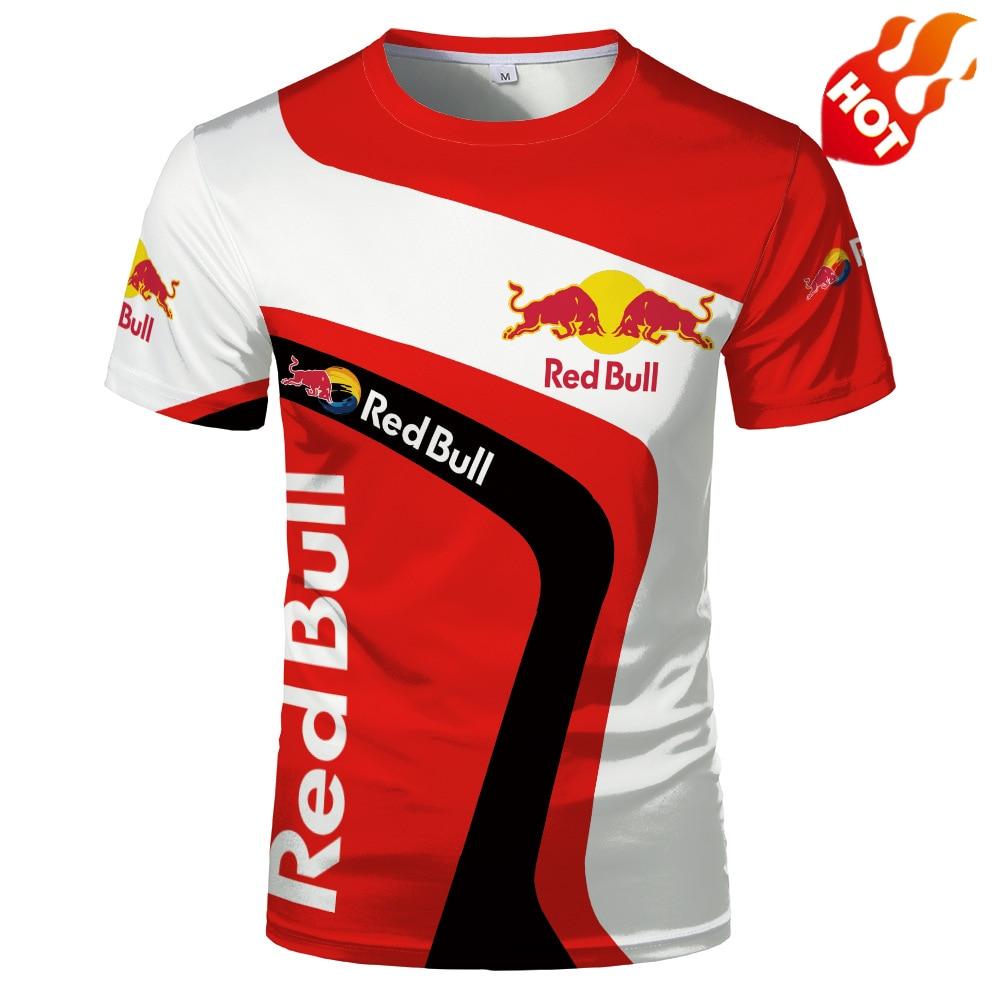 maglietta-rossa-da-uomo-t-shirt-da-moto-f1-racing-t-shirt-da-uomo-moda-estiva-cool-o-collo-manica-corta-camicia-sportiva-traspirante