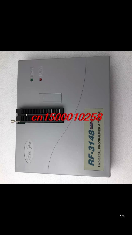 Rf-3148 RF3148 USB مبرمج عالمي