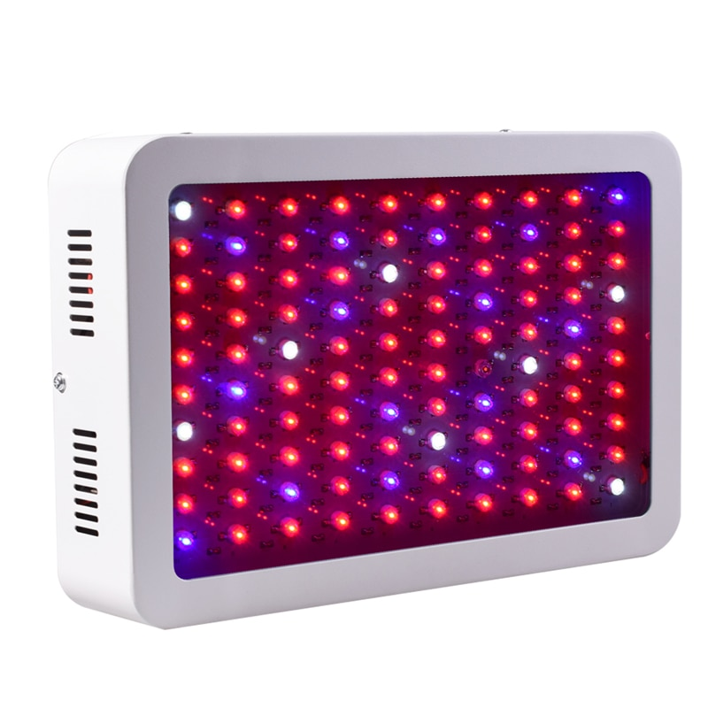 300W Full Spectrum LED Grow Light Plant Growth lamp For Indoor Plants and Flower Greenhouse Grow Tent  phyto Lamp fast grow indoor led grow light full spectrum 300w phyto growth lamp indoor phytolamp for plants flower veg greenhouse grow tent