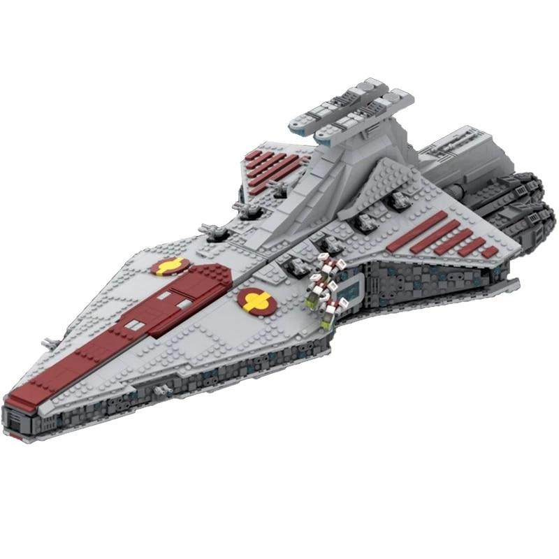 moc-star-bloques-de-construccion-de-crucero-de-ataque-de-la-republica-modelo-de-star-warlys-juguetes-de-coleccion-regalo-para-ninos-43186