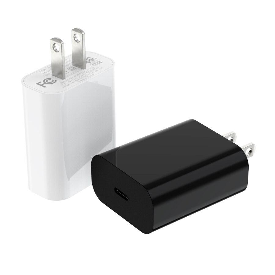 1 متر USB نوع C ذكر AUX الصوت كابل إلى 3.5 مللي متر جاك ذكر رئيس سلك ل سماعة Aux الحبل ل شاومي سامسونج هواوي 500 قطعة