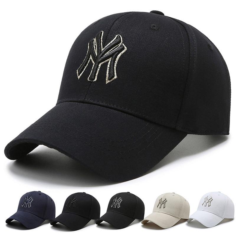 Новое поступление, мужские и женские бейсболки, бейсболки кепки мой вышивка Ins весьма популярен; Kpop Snapback Мода Спорт на открытом воздухе солн...