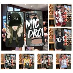 Nbdruicai pepakomi bts perfeito luxo design exclusivo capa de telefone para iphone 11 pro xs max 8 7 6 s plus x 5S se xr caso