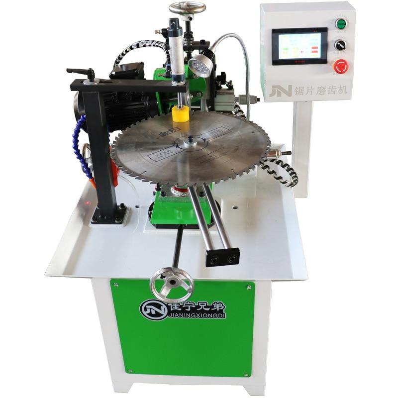 LIVTER стандартная машина для заточки лезвий на продажу