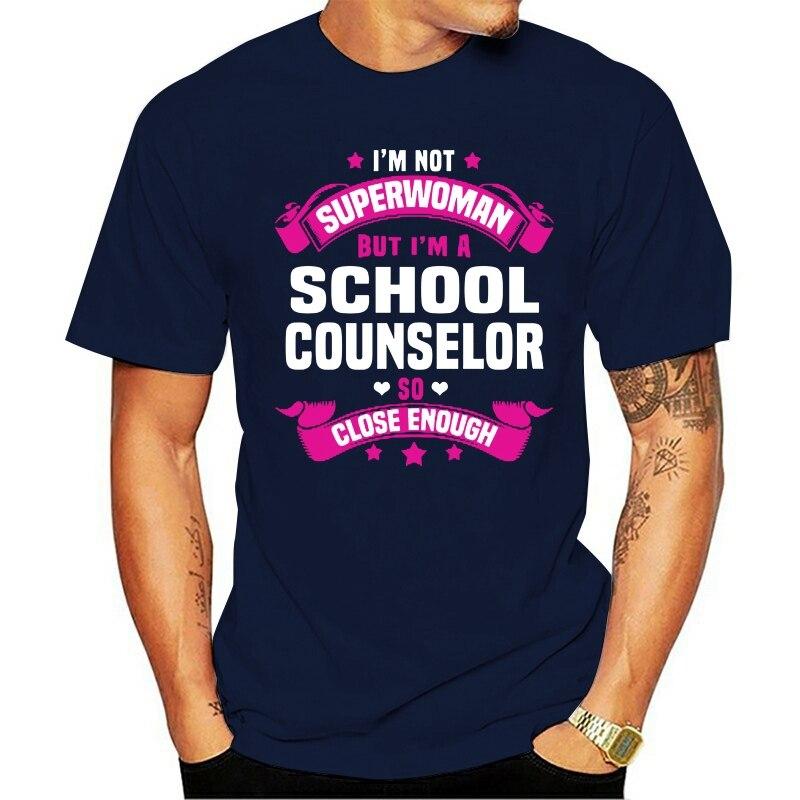 Camiseta masculina t shirt escola conselheiro (1)