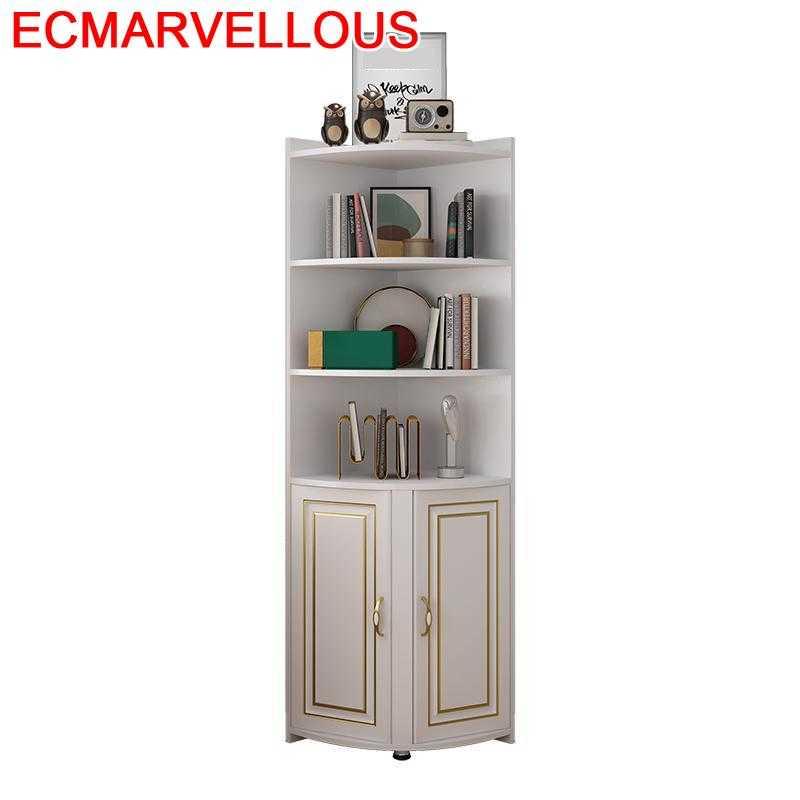 Мебель для прихожей, вспомогательные элементы, мебель для гостиной, многофункциональный шкаф для хранения, мебель для гостиной, угловой шка...