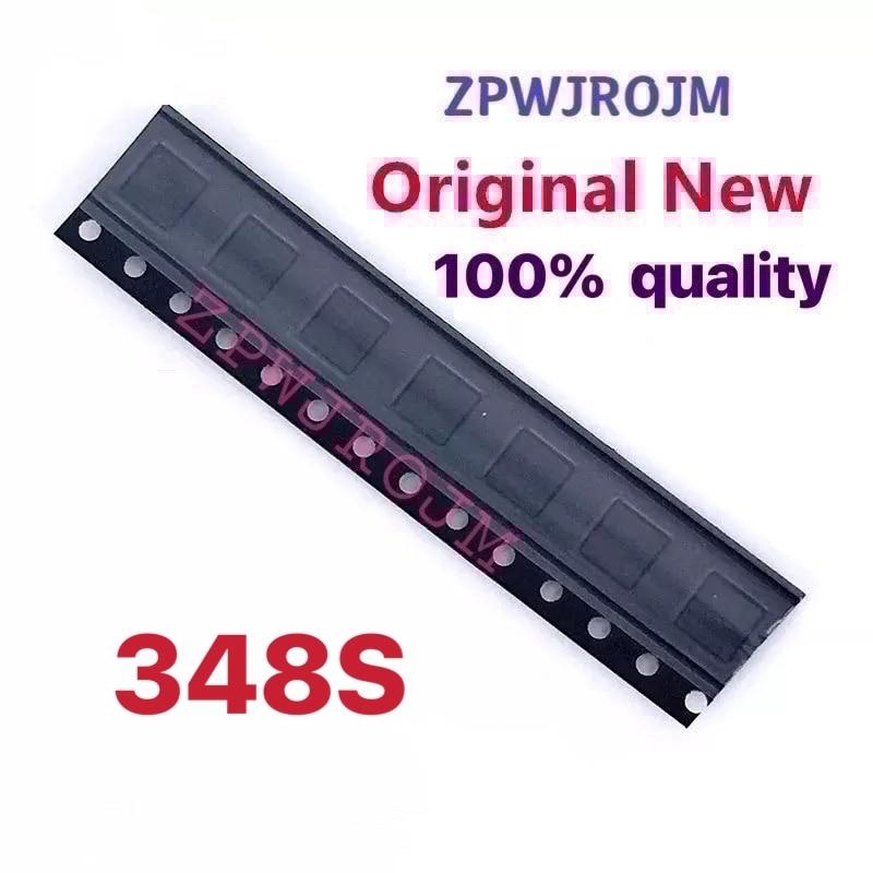 3-10pcs-348s-smb348-smb348s-30pin-usb-charging-ic
