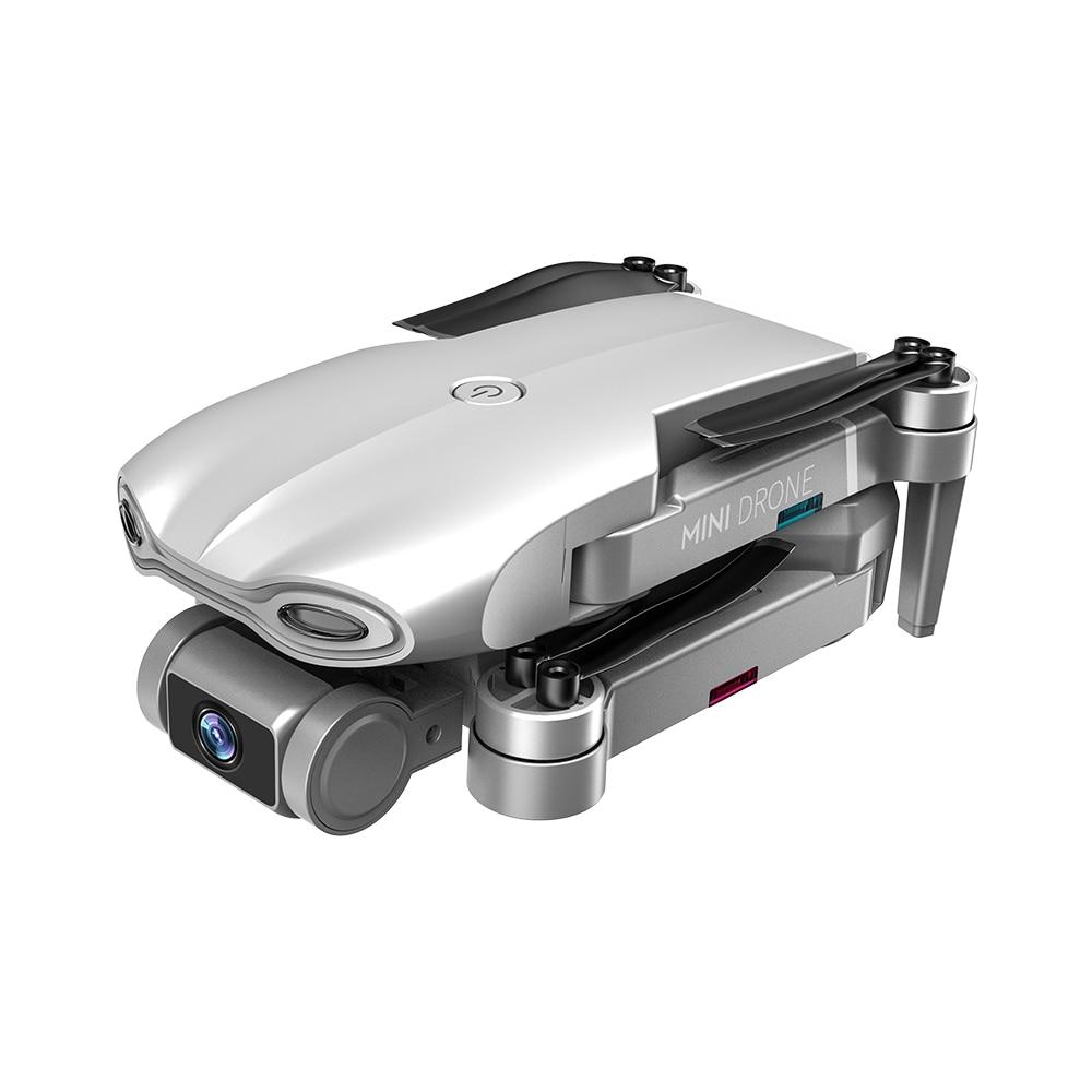 M9968 طائرة بدون طيار 5G واي فاي نظام تحديد المواقع 6K HD كاميرا صغيرة المهنية 1200 متر المسافة FPV المحمولة