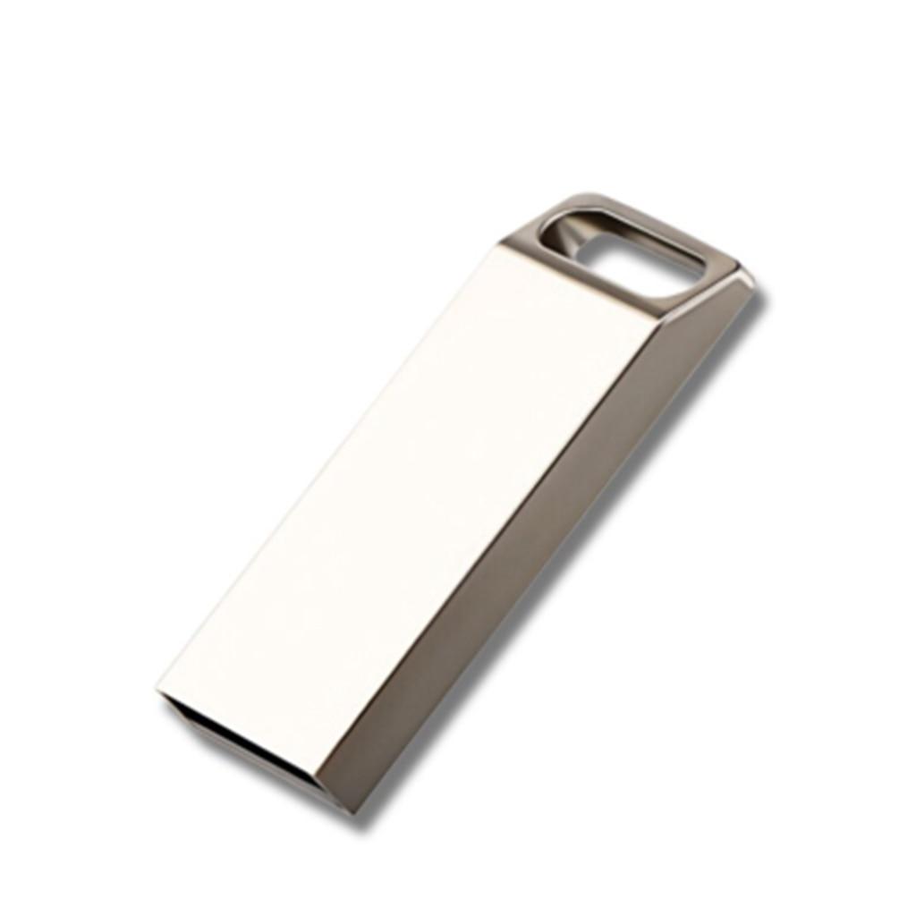 Высокоскоростной флэш-накопитель 64 ГБ, флэш-накопитель 128 ГБ, флэш-накопитель USB 32 ГБ, флэш-накопитель usb 16 ГБ, флэш-накопитель 8 ГБ, 4 Гб, флэш-ка...