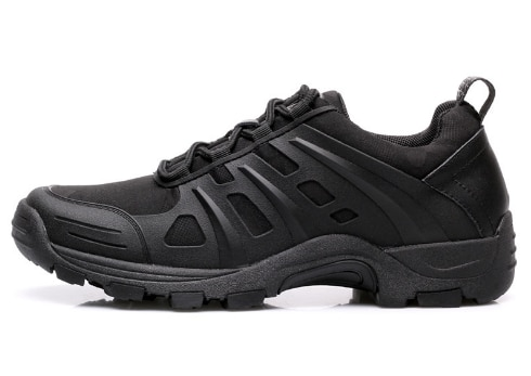 ZY262 284 الصيف جديد أحذية رجالي تنفس