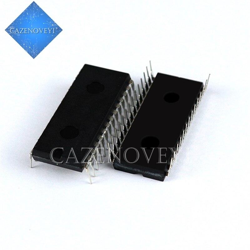 1pcs-lot-d71054c-10-d71054c-upd71054c-d71054-dip-24-in-stock