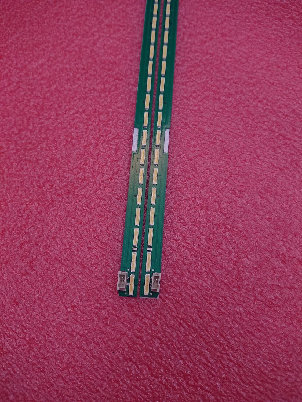 retroilluminazione-a-led-2-pezzi-per-lg-55uh605v-55uh620v-55uh617v-55uh6150-55uf6430-55uh615v-55uf680v-55uh6257-55uf7767-55uh625v-6922l-0159a