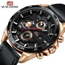 2021 New Arrival Moderno Watches Mens Sport Reloj Hombre Casual Relogio Masculino Para Military Army