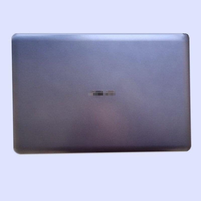 Nuevo original laptop contraportada cubierta superior/LCD bisel frontal/funda inferior para ASUS K501 K501LB K501LX K501L V505L A501 A501L series