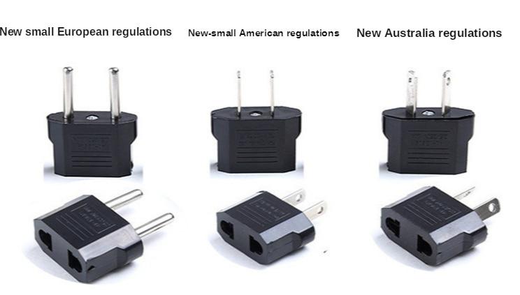 1pc-universal-eu-uk-us-ger-au-chn-plug-adapter-europa-germania-australia-cina-presa-di-corrente-presa-convertitore-da-viaggio-bianco