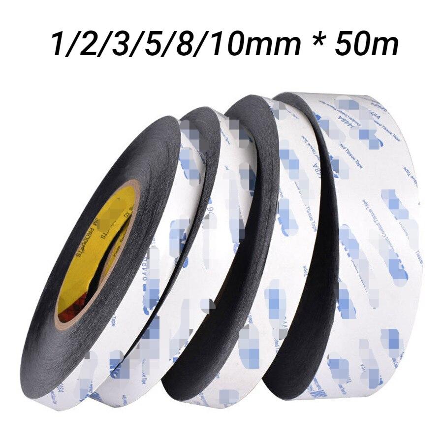 cinta-adhesiva-de-doble-cara-para-telefono-movil-cinta-adhesiva-de-doble-cara-de-1-2-3-5mm-x-50m-reparacion-de-digitalizador-con-pantalla-tactil-lcd