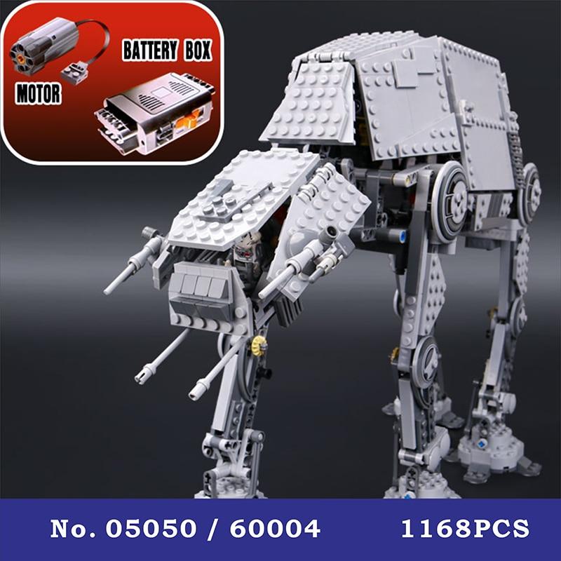 Legouingly-1168 Uds. MOC, Compatible con legouingly estrella DIY Series, bloques de construcción...