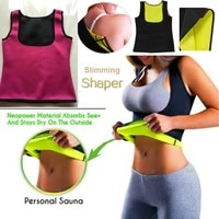 skinny shapers of the body of the waistband instructor women sauna waist corset reducing weight loss shapewear fat burning vest