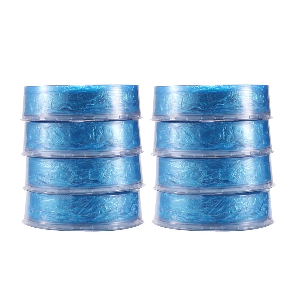bolsa-de-basura-para-panales-infantiles-repuesto-compatible-con-cubo-de-panales-angelcare-bolsas-de-basura-1-4-8-uds