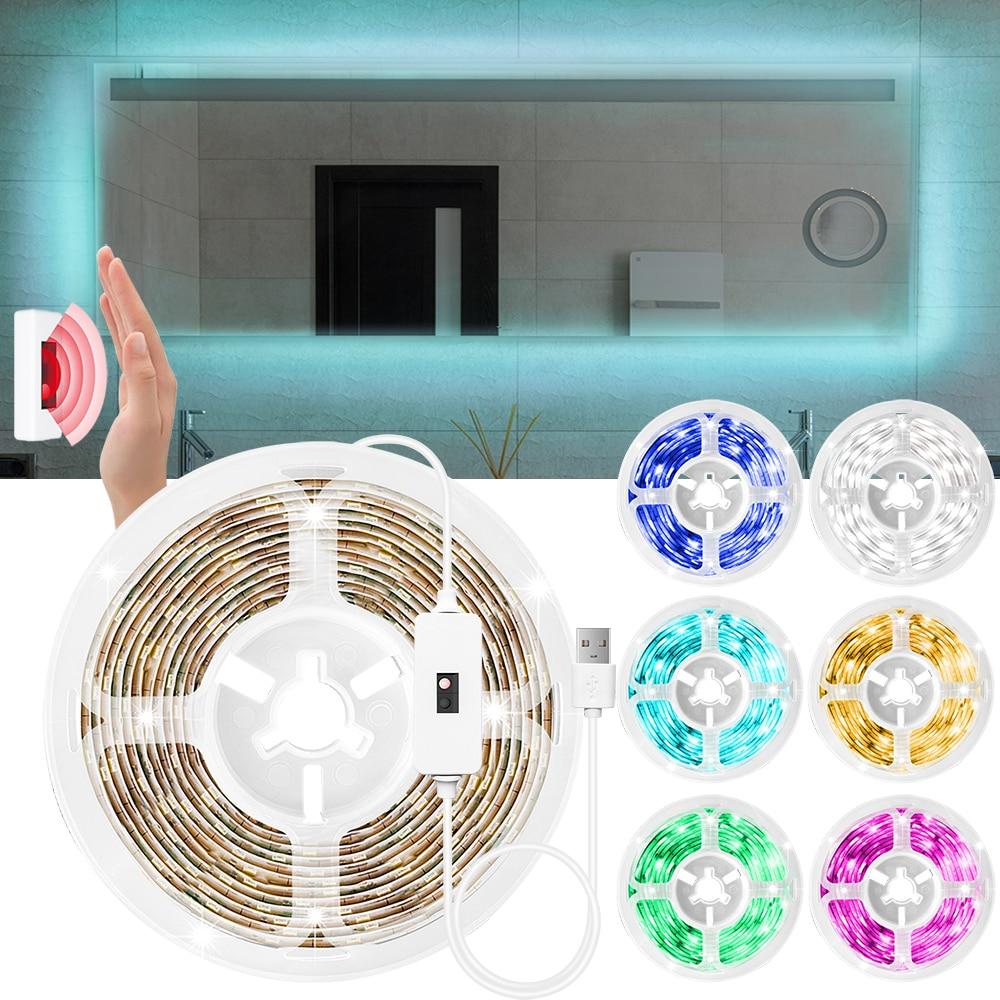 sensore-di-spazzata-a-mano-striscia-di-luce-a-led-interruttore-del-sensore-di-movimento-usb-dc-5v-smd-2835-diodo-a-nastro-tv-retroilluminazione-cucina-camera-da-letto-luce-notturna