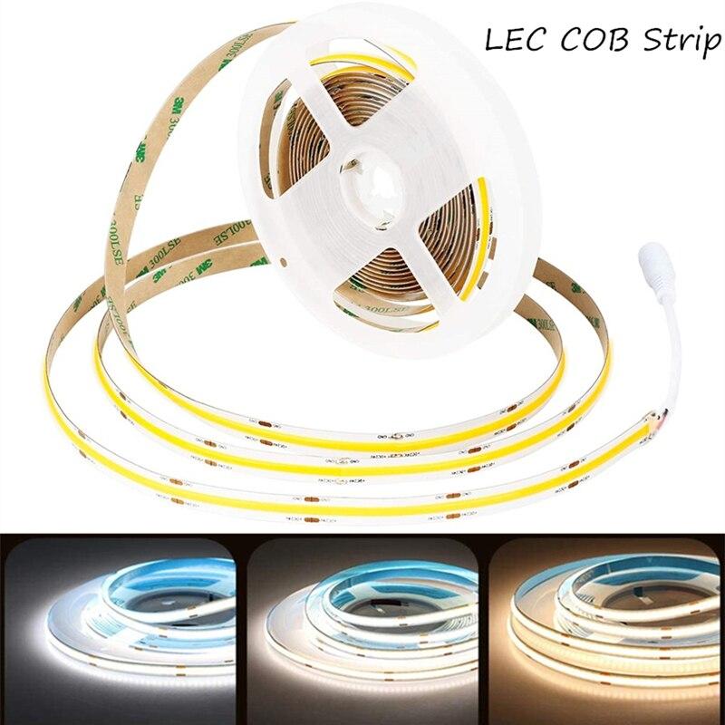 tira-de-luces-led-cob-para-decoracion-de-sala-de-estar-y-cocina-360leds-m-fondo-de-luz-nocturna-de-24v-cc-lampara-de-decoracion-de-diodo-cadena-de-iluminacion