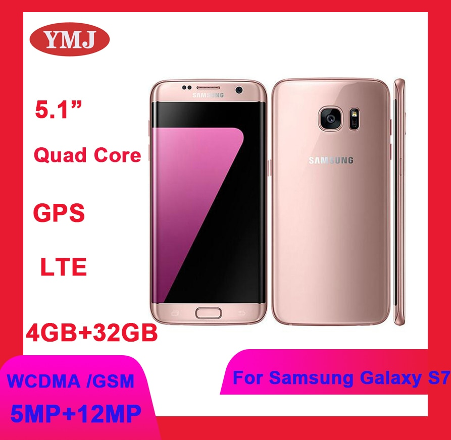 original-used-samsung-galaxy-s7-5-112mp-cell-phone-4gb-ram-32gb-rom-quad-core-smartphone-unlocked-mobile-phone